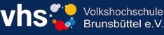 VHS Brunsb�ttel e.V.