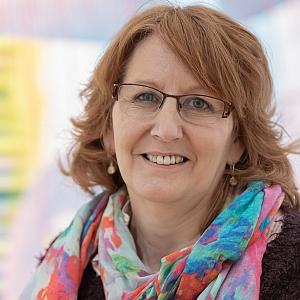 Christina Lemke