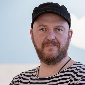 Jan Thorleiv Bunsen