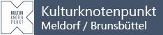 Kulturknotenpunkt Meldorf / Brunsbüttel