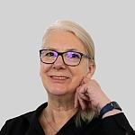 Dr. Schmidt-Wessel