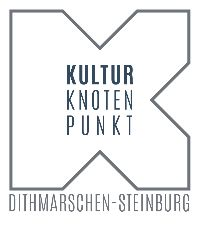 Logo Kulturknotenpunkt
