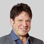 Jens Binckebanck
