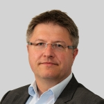 Stefan Mohrdieck