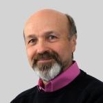 Gerhard Ostwald