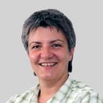 Isabel Schneede
