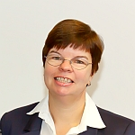 Christiane Schulze