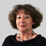 Astrid Starke-Hartmann