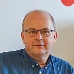 Olaf Stemme