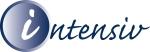 Logo Intensivkurse